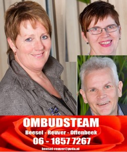 ombudsteam 2014